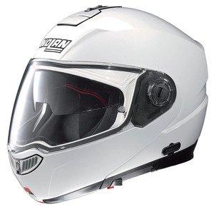 Nolan-N104-Evo-Classic-N-Com-Casco-modular-de-moto