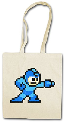 mega-boy-j-hipster-shopping-cotton-bag-borse-riutilizzabili-per-la-spesa-man-game-16-bit-retro-video