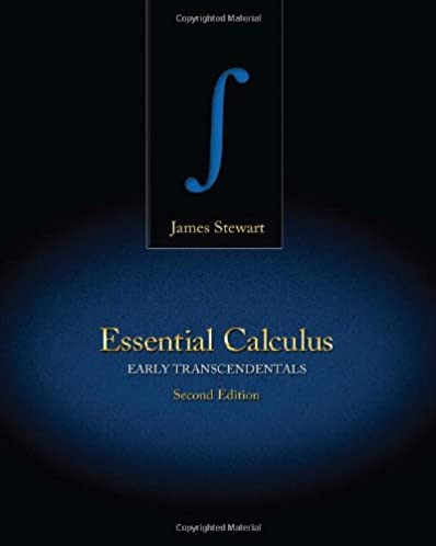 Rogawski calculus solutions manual 2nd essential calculus stewart solutions torrent array rogawski multivariable calculus 2nd edition solutions rh img2018world pw fandeluxe Gallery