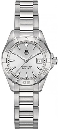tag-heuer-womens-way1411ba0920-stainless-steel-bracelet-watch