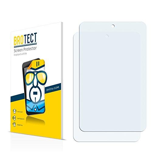 2x-brotect-hd-clear-pellicola-protettiva-haier-haierpad-712-schermo-protezione-trasparente-anti-impr