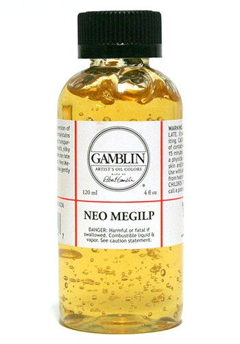 gamblin-neo-megilp-soft-gel-oil-painting-medium-118ml