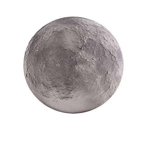 Brainstorm - Luna luminosa da cameretta
