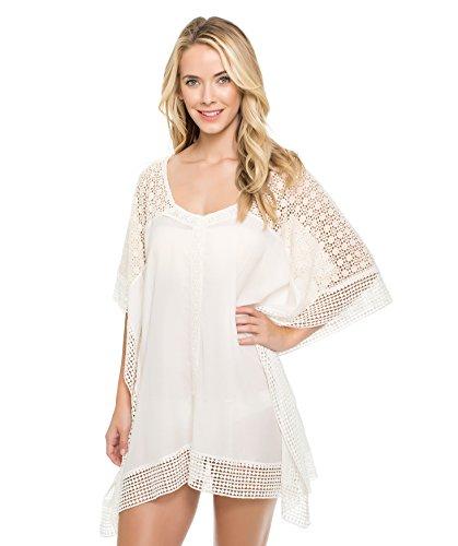ella-moss-womens-fez-tunic-cover-up-cream-small
