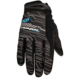Royal Racing 2012 Mercury Full Finger Cycling Glove - 3005