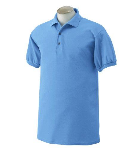 gildan-8800-classic-fit-adult-jersey-sport-shirt-dryblend-first-quality-carolina-blue-large