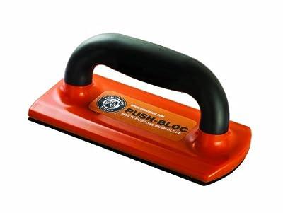Bench Dog Tools 10-033 Push-Bloc Push Pad from Bench Dog