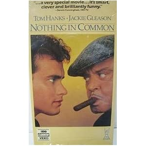 (1986) Nothing in Common