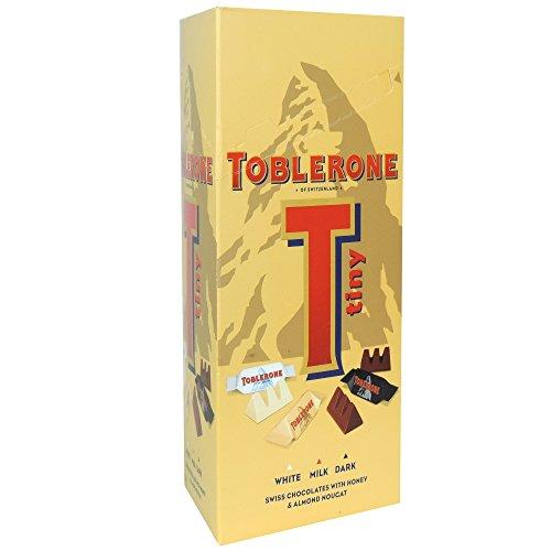 toblerone-tiny-white-milk-dark-330g-case-of-6