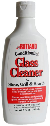 rutland-hearth-and-grill-conditioning-glass-cleaner-8-fluid-ounce
