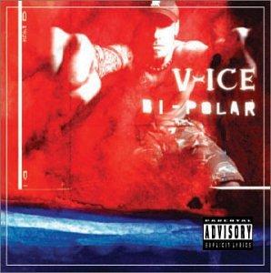 V-Ice - Bi-Polar - Zortam Music