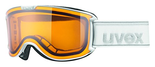 UVEX Skibrille skyper LGL