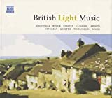 Various Artists British Light Music