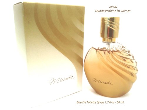 burberry brit eau de toilette spray  eau de toilette