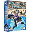 Marine Park Empire by Enlight Interactive