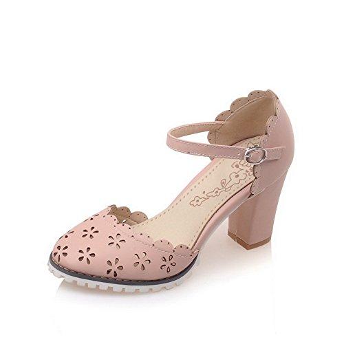adee-damen-sandalen-pink-rose-grosse-42