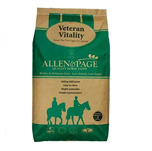 allen-page-veteran-vitality-horse-feed-20-kg