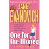 One for the Money (Stephanie Plum 01)by Janet Evanovich