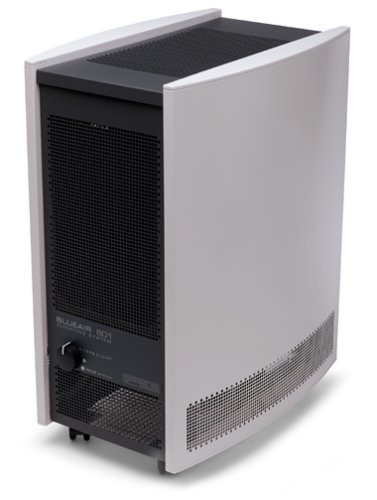 Cheap Blueair 601 Air Purification System (B0002EXDQW)