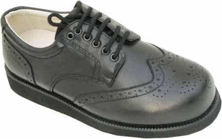 Men's Mt. Emey 9505 - Buy Men's Mt. Emey 9505 - Purchase Men's Mt. Emey 9505 (Mt. Emey, Apparel, Departments, Shoes, Men's Shoes, Formal & Tuxedo Shoes)