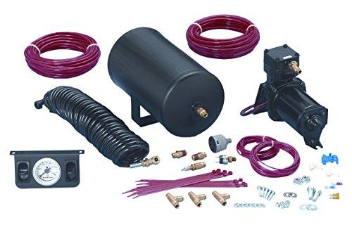 firestone-2198-ride-rite-heavy-duty-dual-air-command-iii-air-compressor-system