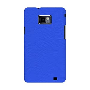 new product 2f1d1 446c9 Amazon samsung galaxy s2 case - 2018 Discount