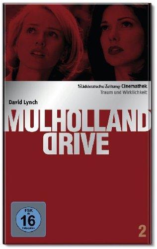 Mulholland Drive - Straße der Finsternis - SZ-Cinemathek 2