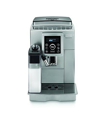 delonghi-ecam23460s-digital-super-automatic-machine-with-lattecrema-system-multicolor