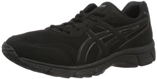 asics-gel-mission-herren-walkingschuhe-schwarz-black-onyx-charcoal-9099-45-eu-10-herren-uk