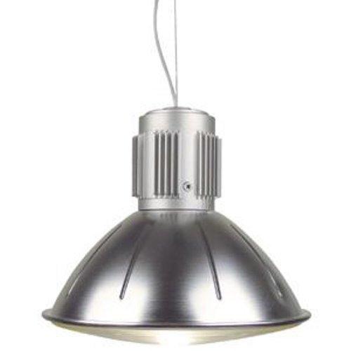 Nordlux leuchten workshop pendelleuchte 72963029 for Nordlux leuchten