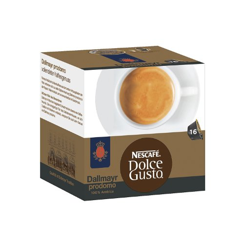 nestle-dallmayr-prodomo-dolce-gusto-coffee-capsules-3-packs