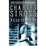 Accelerando (0441014151) by Stross, Charles