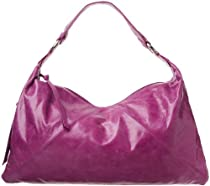HOBO Paulette VI-3523 Shoulder Bag,Violet,One Size