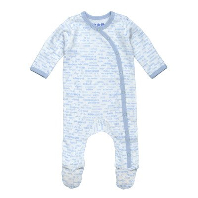 Under The Nile Organic Baby Clothes front-1070953