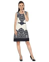 3b011ed45e9d7 Women Dresses Price List in India 24 June 2019   Women Dresses Price ...