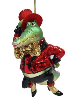 december-diamonds-blown-glass-ornament-mr-crocodile-in-red-suit-and-red-hat