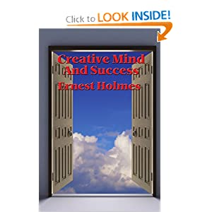 Download book Creative Mind and Success