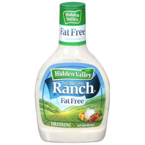 hidden-fat-free-the-original-ranch-dressing-24-oz-pack-of-6-by-hidden-valley