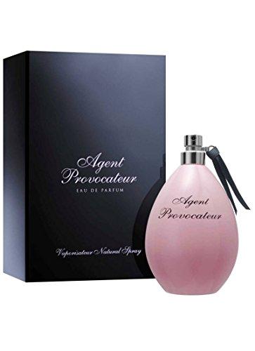 Agent Provocateur, Eau de Parfum da donna, 30 ml