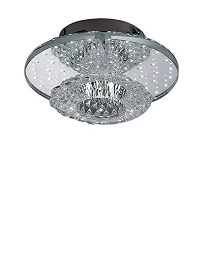 Avonni Lámpara De Techo LED Spot Aydinlatma