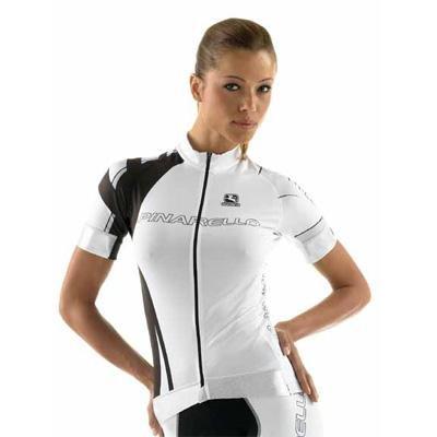 Buy Low Price Giordana 2012 Women's Pinarello FRC Custom Short Sleeve Cycling Jersey – GI-S2-WSFR-PINA (B006IIOTXW)