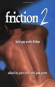 Best erotic fantasy books