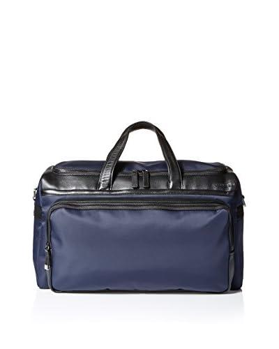 Cerruti 1881 Men's Borsone Pisa Duffel Bag