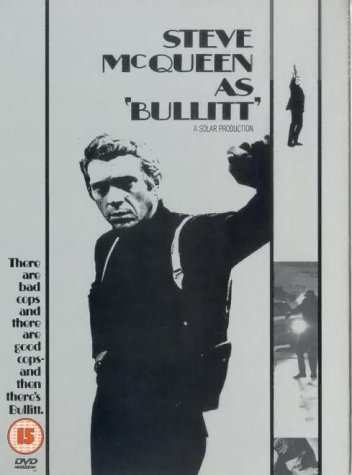bullitt-1968-dvd