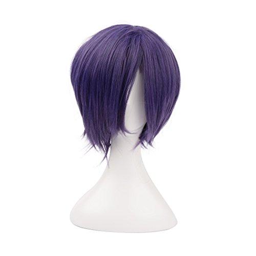 daokai-tokyo-ghoul-tokyo-guru-toka-kirishima-touka-corte-viola-foncss-anime-cosplay-perruque