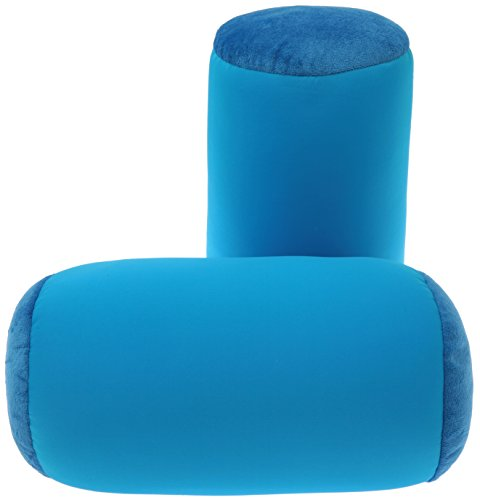 funda-de-almohada-de-rollo-de-cuello-de-microparticulas-almohadas-cilindrico-esponjosas-mooshi-cuent