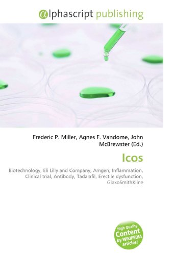 icos-biotechnology-eli-lilly-and-company-amgen-inflammation-clinical-trial-antibody-tadalafil-erecti
