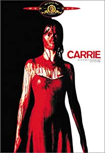 Carrie (2002)