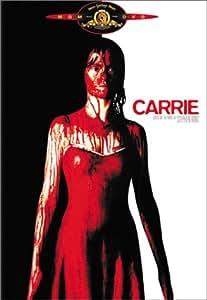 Carrie [DVD] [2003] [Region 1] [US Import] [NTSC]