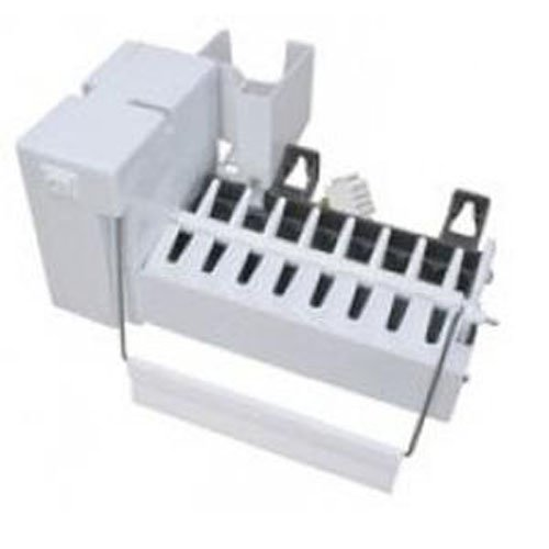 Frigidaire Replacement Refrigerator / Freezer Ice Maker 241627701